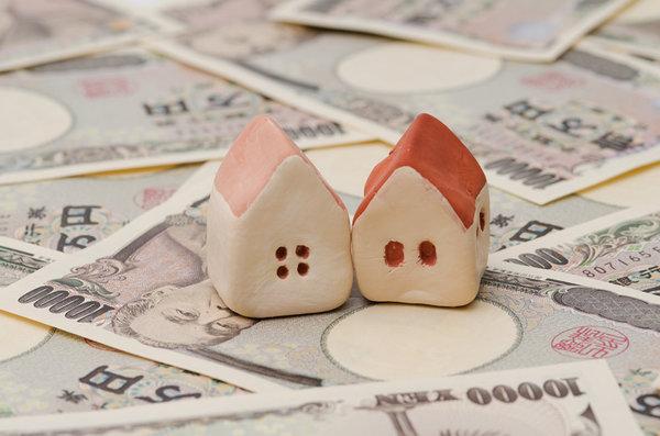 FPが考える住宅購入~家を購入する前にココを覚えたい!~